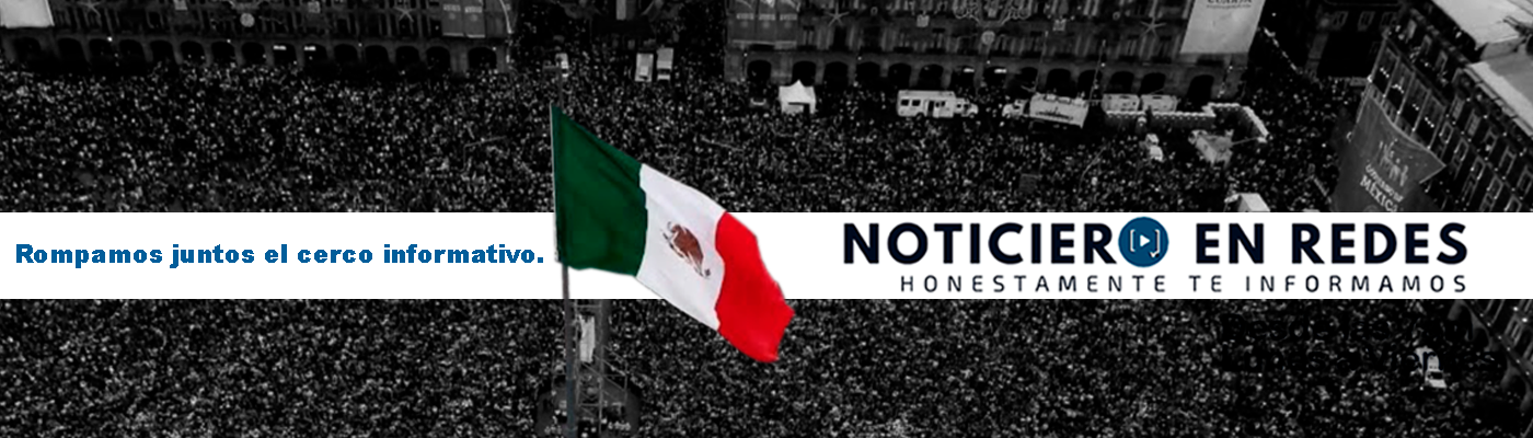 noticieroenredes.com.mx